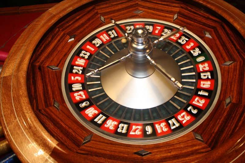 gday casino finde spiel nicht when pigs can